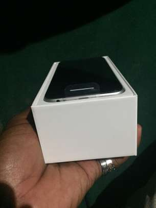 Real apple product - I promise! image 4