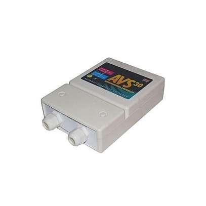 Automatic Voltage Switcher AVS30 image 3