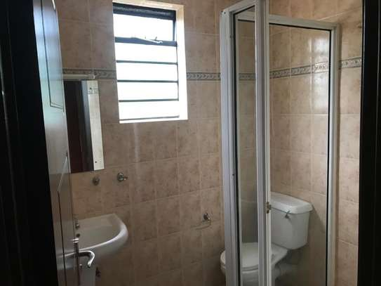 Westlands Area - Flat & Apartment image 8