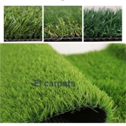 Elegant Grass Carpet image 4