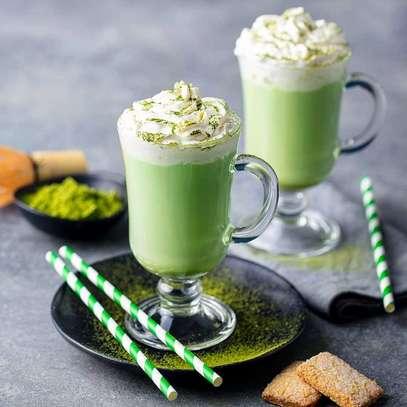 Irish Coffee Mugs 6 Pcs image 2