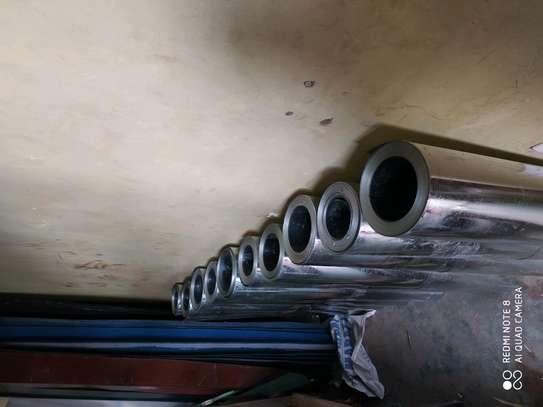 Plain sheet rolls-50mts
