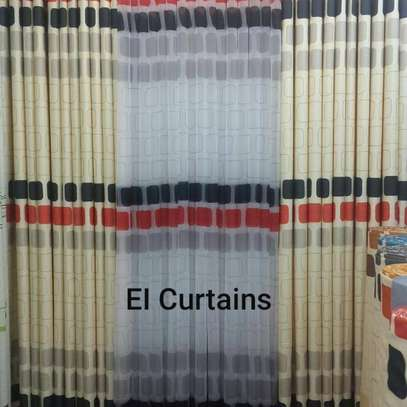 Curtains To Match Your Beautiful Home image 3