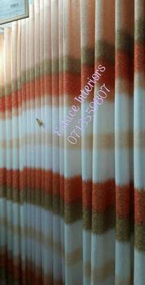 QUALITY CURTAINS image 6