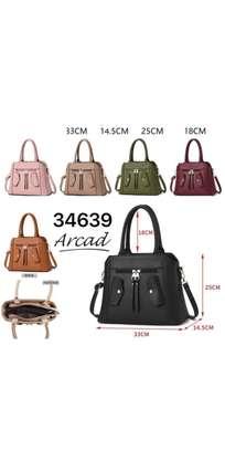 New handbags image 6