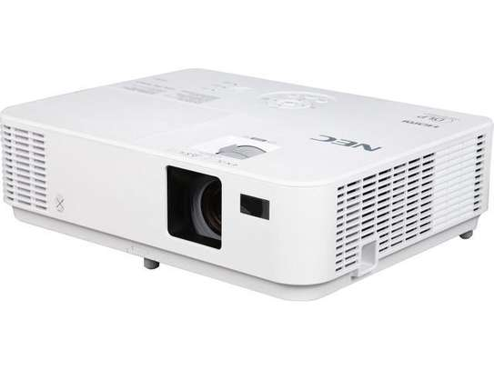 5000 Lumens Projector for Hire