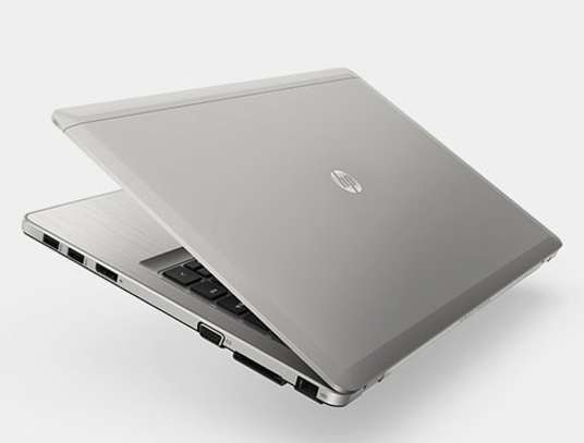 HP ELITEBOOK 9480M image 2