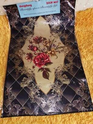 Designer Doormats image 15