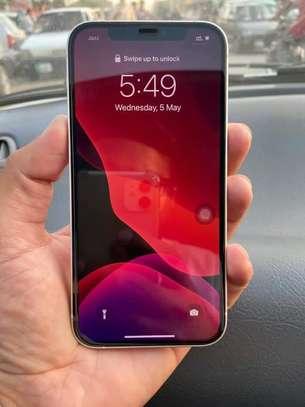 Iphone 12 128GB image 2