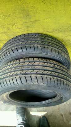 tyres image 3