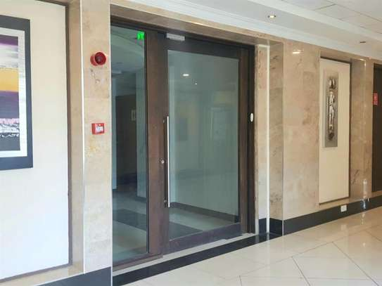 Riverside - Commercial Property, Office image 3