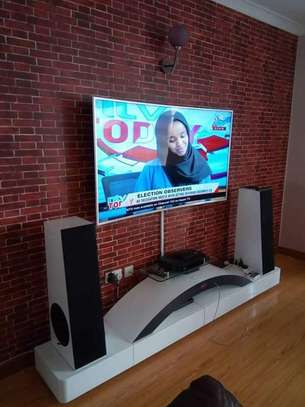 TV INSTALLATION IN YOUR LOCAL AREA image 9