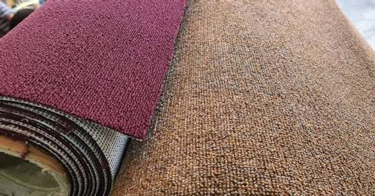 Wall Carpets 8mm Thick