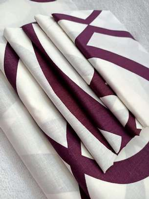 Pure cotton Turkish Bed Sheets image 14