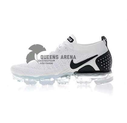 Nike Vapour Max image 2