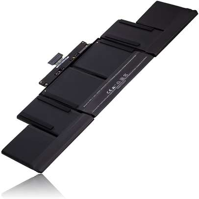 """A1494 Laptop Battery for Macbook Pro 15"""" 15.4"""" Retina A1398(Only fit Late 2013 & Mid 2014) ME294 ME293 Series image 4"""