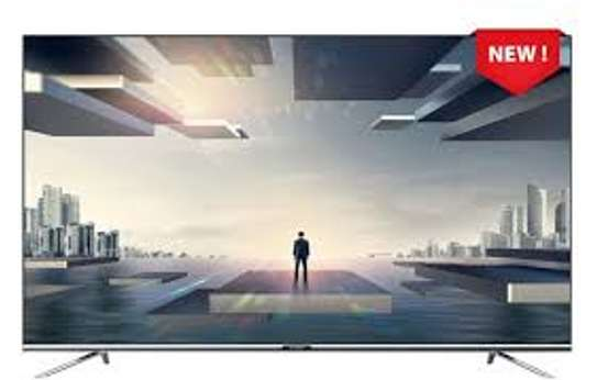 SKYWORTH 43 inch  FHD Android Smart TV image 1
