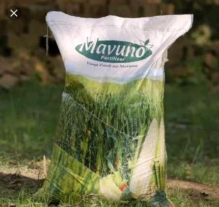 Mavuno planting 50kg image 1