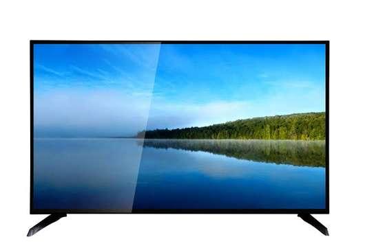 Star X 40 inch digital smart TV image 1