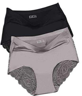 Fashion lingerie image 1