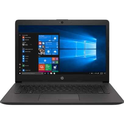HP 240 G7 i3- 7020U Laptop