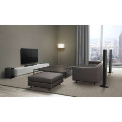 Sony Home Theatre -RT40 - 5.1ch image 2