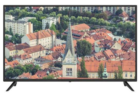 Skyview New 24 inches Digital Tv image 1
