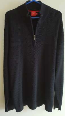 Sweatershirt and Thermal for Men