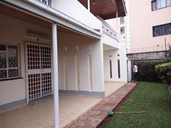 Kileleshwa - House, Townhouse image 4