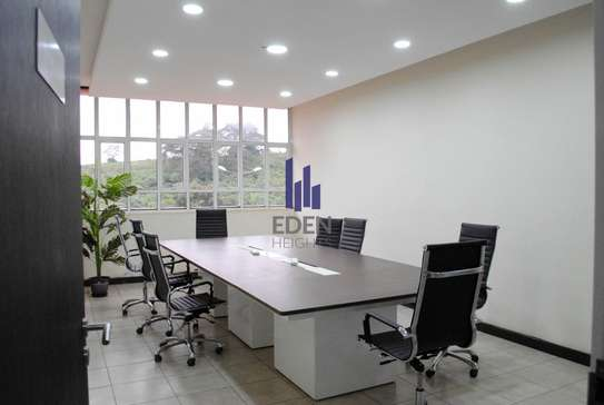 90000 ft² commercial property for sale in Limuru Area image 3