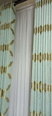 Fabulous curtain image 6