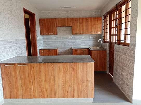 EXECUTIVE 2 BEDROOM IN RUAKA TOWN image 5