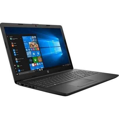 "HP 10th Gen Core I5 1TB HDD 4GB RAM Windows 10 15.6"" DVDRW - Black image 3"