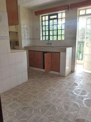 Superb 2 Bedrooms Apartments in Kileleshwa image 5