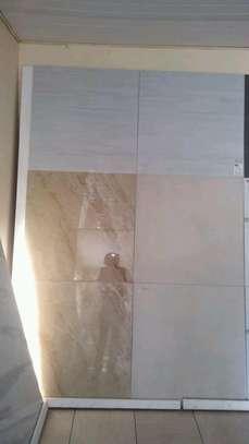 floor tiles image 8