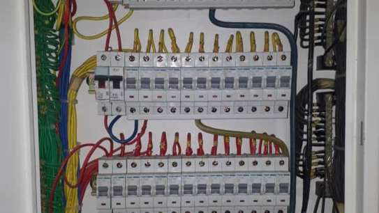 Best Electrician repairs| Roof repair in Nairobi | Painting services | Fridge repair services | Washing machine repair |Treadmill repair service | Carpenter service | Sofa cleaning service |Flooring services | Home repairs services | Plumbing repair service | Blinds repair in Nairobi | Cleaning Service & HouseHelps.Get A Free QuoteToday! image 11