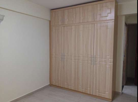Apartment for sale in kileleshwa image 6