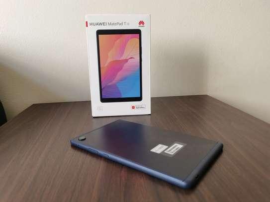 Huawei MatePad T8 Tablet image 3