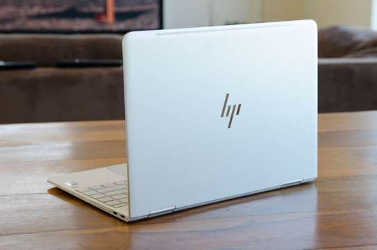 Newest edition Hp Elitebook840 Core i5 slim 5th Gen, free 1TB disk offer,  500hdd, 4gb, 2.8cpu image 1