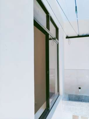 One Bedroom Apartment To Let image 13