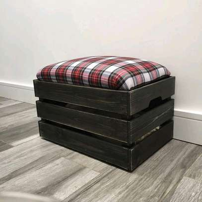 End tables image 3