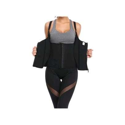 corset image 1