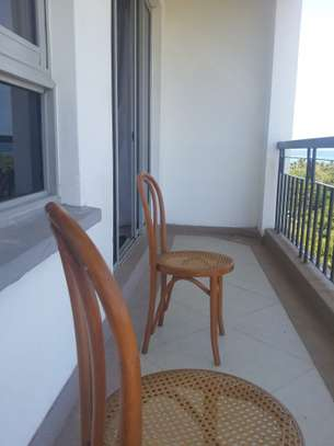 1br FURNISHED apartment for rent at Shanzu Beach Homes ID2269 image 7