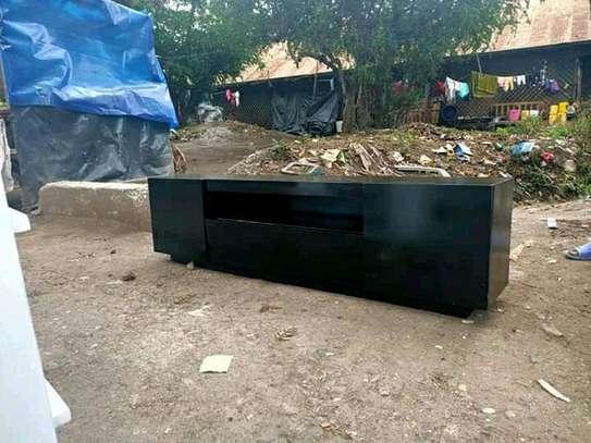 Elegant tv stands image 3