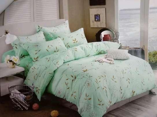 Pure Cotton Duvets image 5