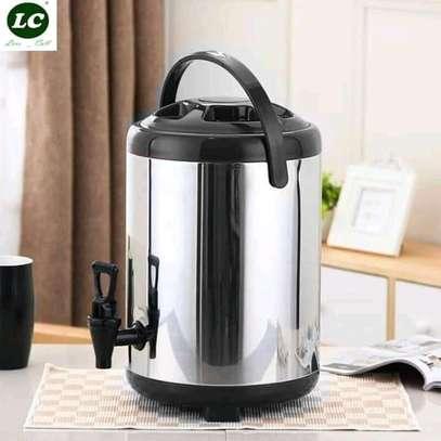 10 Litres Tea Urn image 1