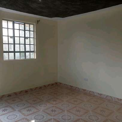 ONE BEDROOM APARTMENT TO LET image 10