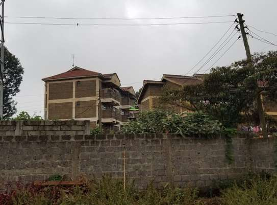 commercial land for sale in Kikuyu Town image 6