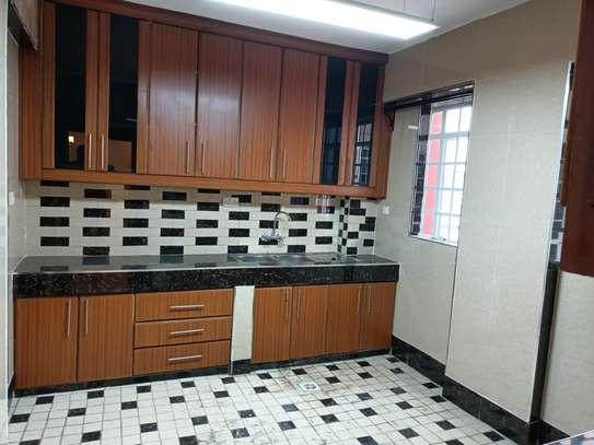 2 bedroom apartment for rent in Parklands image 14