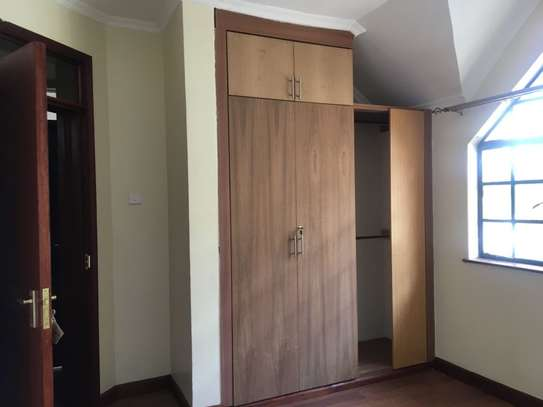 Kiambu Road - Flat & Apartment image 10